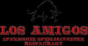 Spanisches Restaurant Los Amigos Leverkusen Opladen